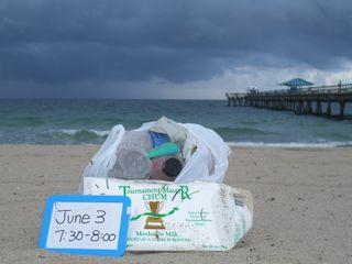 June 3, 2009