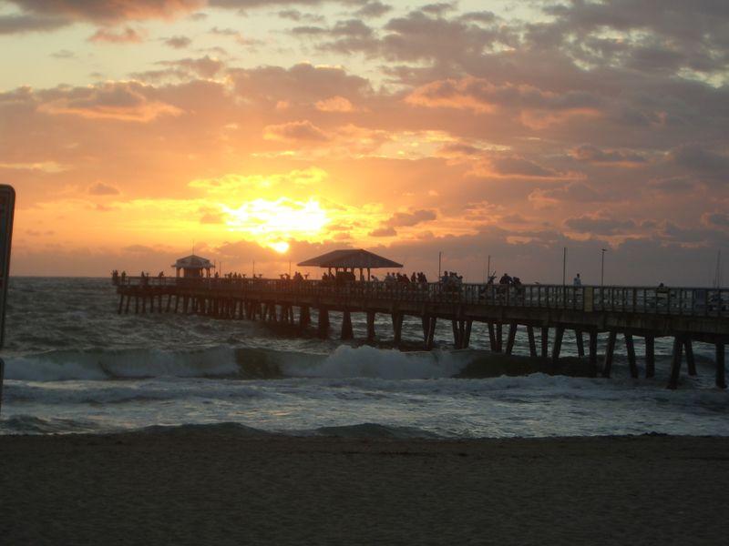 Sunrise LBTS Nov.1,08#6